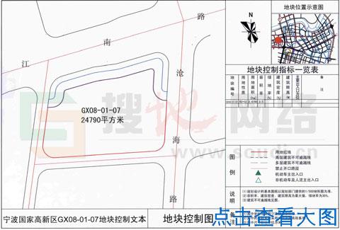 宁波324电路实图